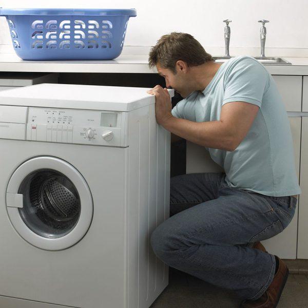 Combo Bộ Sản Phẩm Sửa Chữa Máy Giặt Giá Rẻ Tại Hà Nội