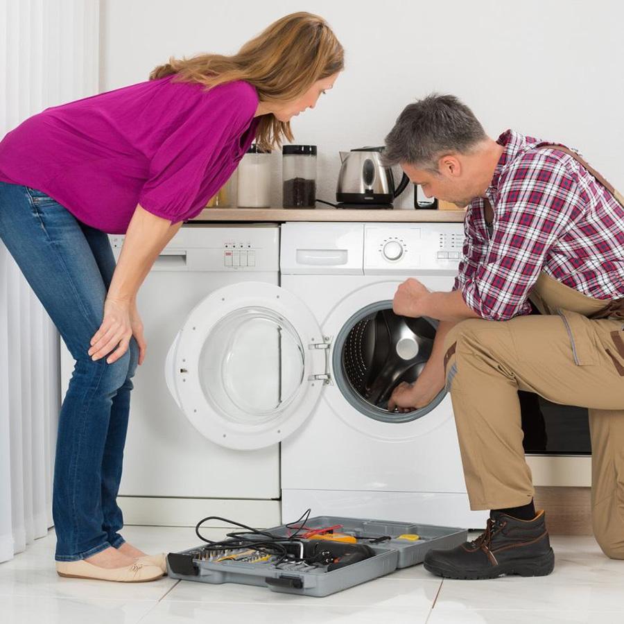 Trung Tâm Sửa Chữa Bảo Hành Máy Giặt Tại Hà Nội