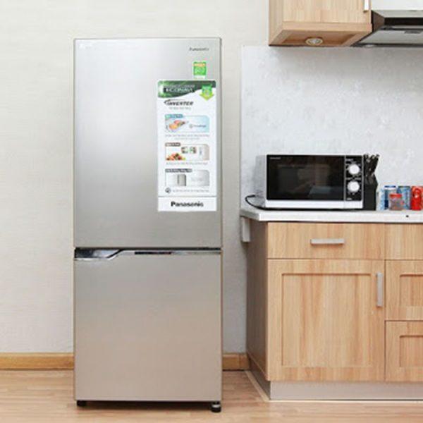 Sửa Tủ Lạnh Panasonic Số 1 HN
