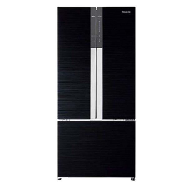 Sửa Tủ Lạnh Panasonic Ko Đông Đá