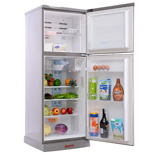 Sửa Tủ Lạnh Toshiba Inverter Uy Tín