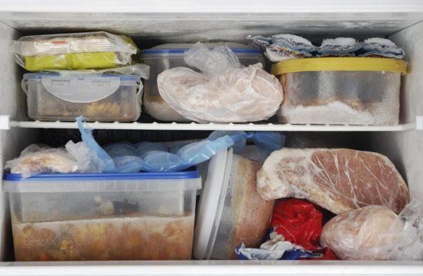 Sủa Tủ Lạnh Chạy Không Ngắt