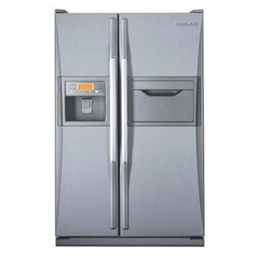 Sửa Tủ Lạnh Daewoo Uy Tín Nhất