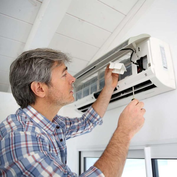 Repairing Air Conditioner Prestige and Cheap in Hanoi