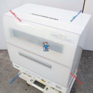 Máy Rửa Bát Panasonic NR-TR9 Nội Địa Nhật