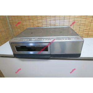 Bếp Từ Panasonic KZ-C60KM Nội Địa Nhật