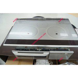 Bếp Từ Panasonic Nội Địa Nhật KZ-VSW-33E-2010