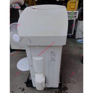 Điều Hòa Panasonic CS-280CFR-W Nội Địa Nhật Inverter 2 Chiều