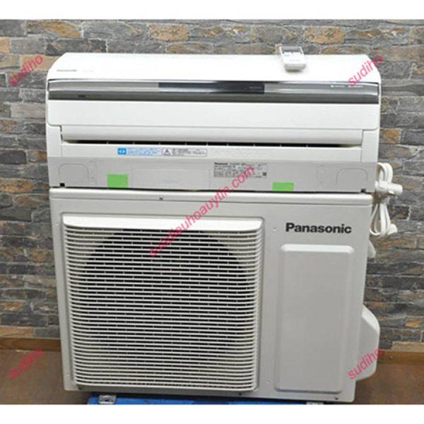 Điều Hòa Panasonic CS-633CXR2-W Nội Địa Nhật Inverter 2 Chiều