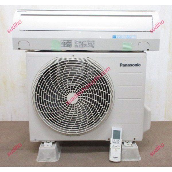 Điều Hòa Panasonic Nhật CS-J222C-W