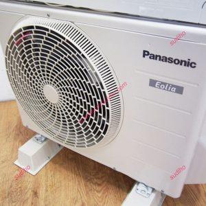 Điều Hòa Panasonic CS-J227C-W Nội Địa Nhật Inverter 2 Chiều