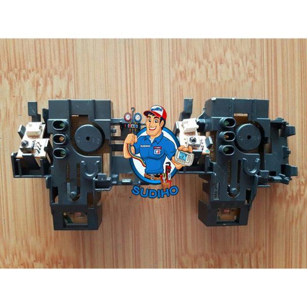 Bo Mắt Nhận & Cảm Biến Điều Hòa Daikin Mono Gas R410A
