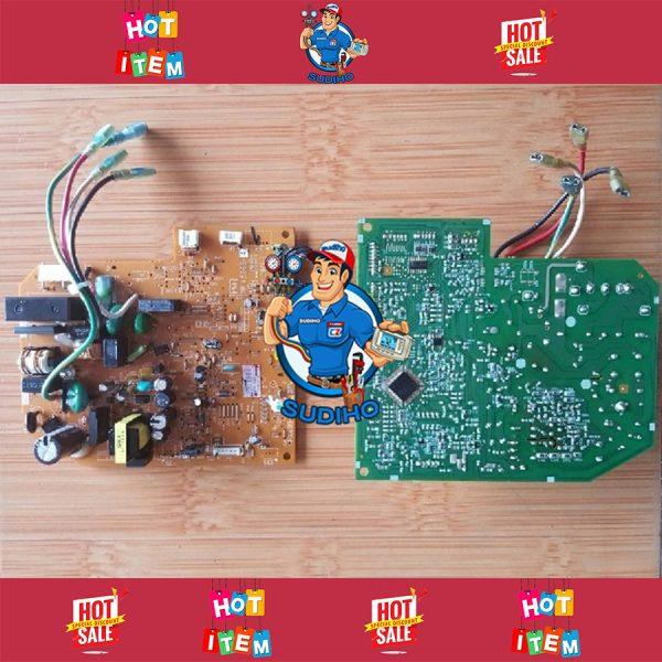Bo Dàn Lạnh Điều Hòa Daikin Mono Model FTE LV1V FT JV1V
