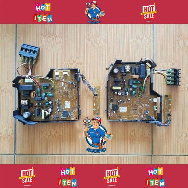 Bo Dàn Lạnh Điều Hòa Daikin Mono Gas R22 FTE MV1V
