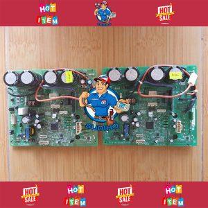 Bo Công Suất Điều Hòa Daikin Inverter FTKD25 35HVMV 1 Chiều Gas R22