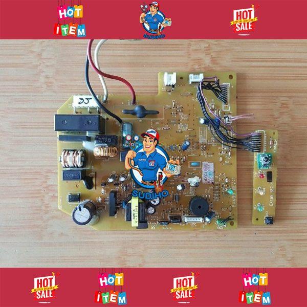 Bo Mạch Dàn Lạnh Điều Hòa Daikin Inverter Gas R22