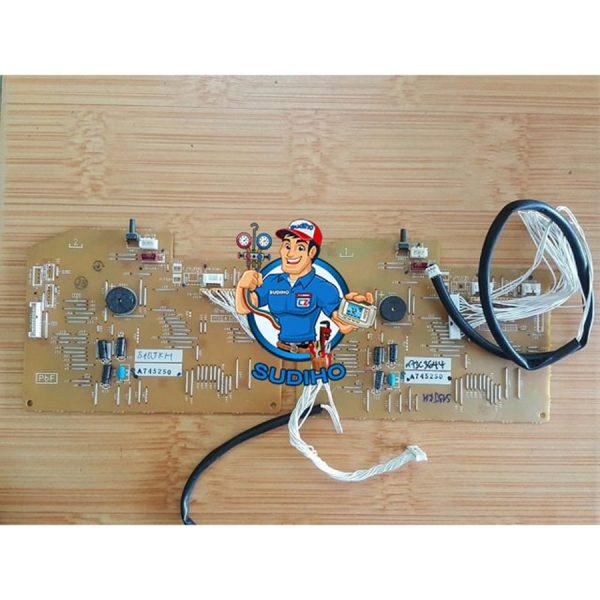 Board Khiển Điều Hòa Panasonic CS-S10JKH