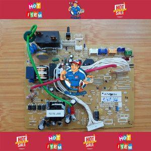 Board Dàn Lạnh Điều Hòa Panasonic Mã Board A748494