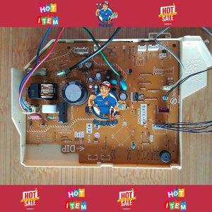 Bo Mạch Dàn Lạnh Điều Hòa Mitsubishi Electric Mẫu 1