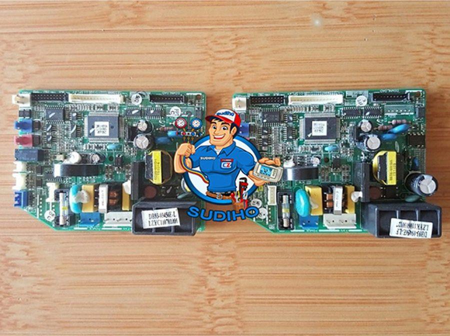 Bo Mạch Dàn Lạnh Điều Hòa Samsung DB93-09456E