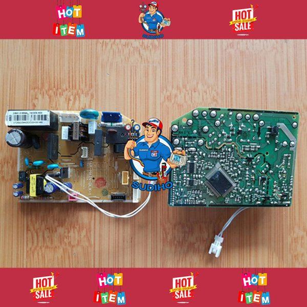 Board Điều Hòa Samsung Hàng Mono 1 Và 2 Chiều
