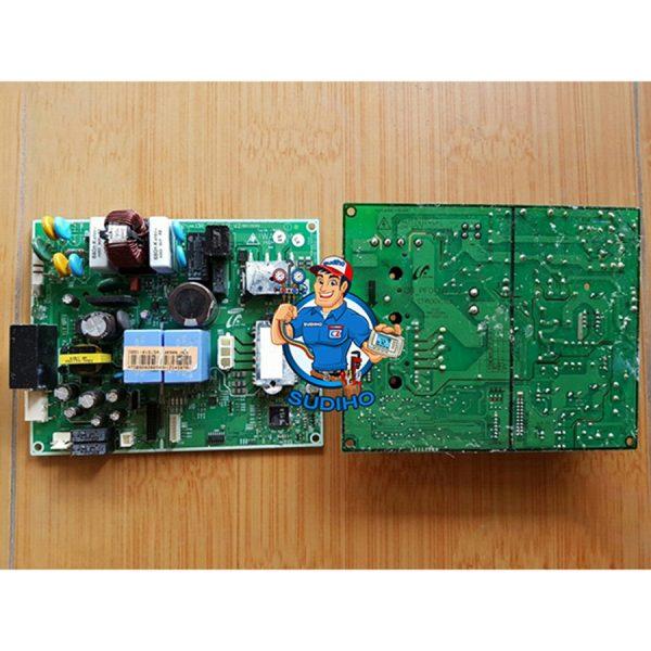Board Mạch Dàn Nóng Điều Hòa Samsung DB9202865A