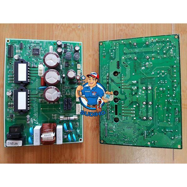 Board Dàn Nóng Điều Hòa Samsung Mã Board DB92 03444D
