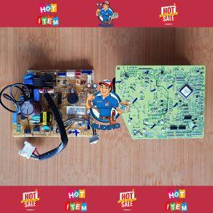 Board Dàn Lạnh Điều Hòa LG V10APQ, V13APQ, V10ENC, V13ENC