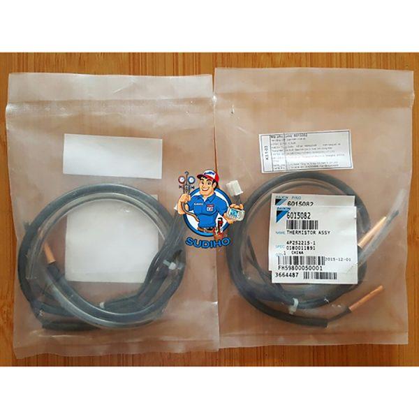 Bộ Sensor 3 Con Dàn Nóng Điều Hòa Daikin Inverter