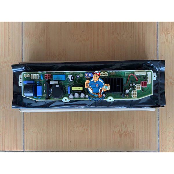Bo Mạch Nguồn Máy Giặt LG WF-D1217SD D1217SD01