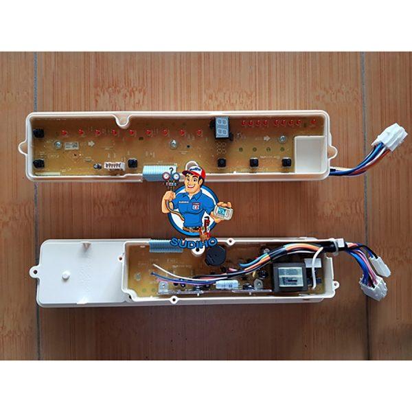 Bo Mạch Máy Giặt Aqua AQW-U800BT U850BT W80AT W90AT