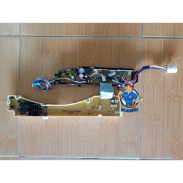 Bo Mạch Máy Giặt Aqua AQW-F850GT