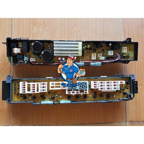 Bo Mạch Máy Giặt Toshiba Inverter AW-DE1100GV DME1200GV