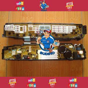 Bo Mạch Máy Giặt Toshiba AW-DC1300 1500 1700WV