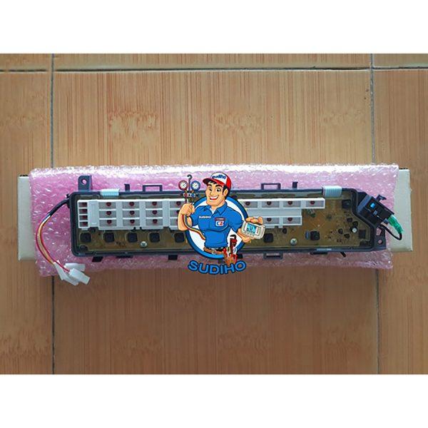 Bo Mạch Máy Giặt Toshiba AW-B1000 B1100GV