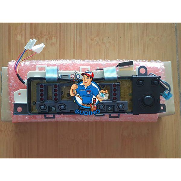 Bo Mạch Máy Giặt Toshiba AW-A780SV A785SV A800SV