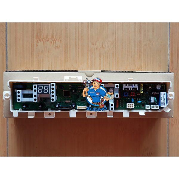 Bo Mạch Máy Giặt Samsung WA85M5120SW WA90M5120SW