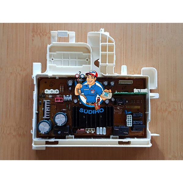 Bo Mạch Công Suất Máy Giặt Samsung WF-692U0BKWQ