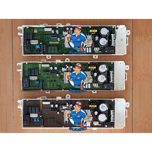 Bo Mạch Nguồn Máy Giặt Samsung DC92 01777 01780
