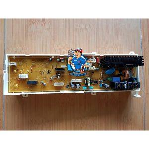 Bo Mạch Nguồn Máy Giặt Samsung WF-1752