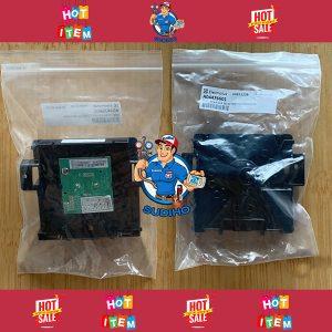 Bo Núm Xoay Máy Giặt Electrolux Mã A04476601