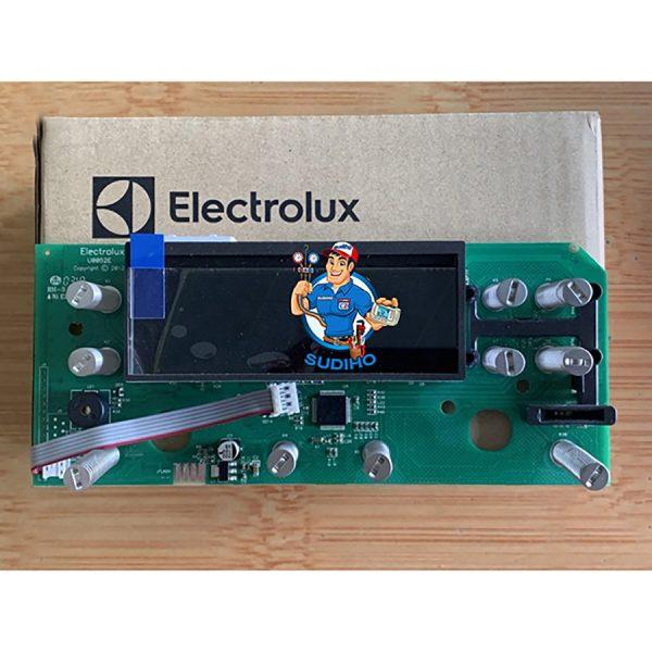 Bo Hiển Thị Máy Giặt Electrolux Mã 80785215