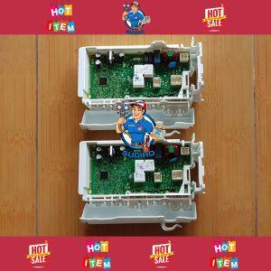 Bo Nguồn Máy Giặt Electrolux EWF-10744 10844 PNC Đuôi 5401 5501