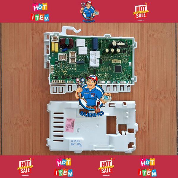 Bo Nguồn Máy Giặt Electrolux EWF12932S PNC-52800 52900