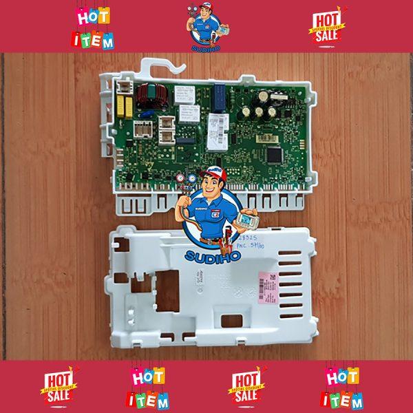 Bo Mạch Nguồn Máy Giặt Electrolux EWF-12832S PNC-57100