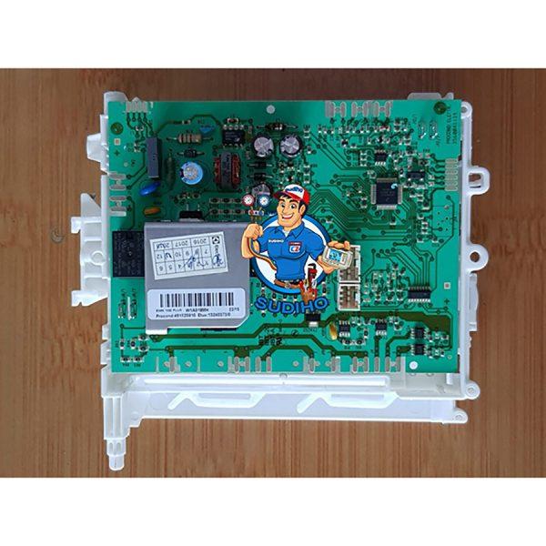 Bo Mạch Nguồn Máy Giặt Electrolux EW1080F