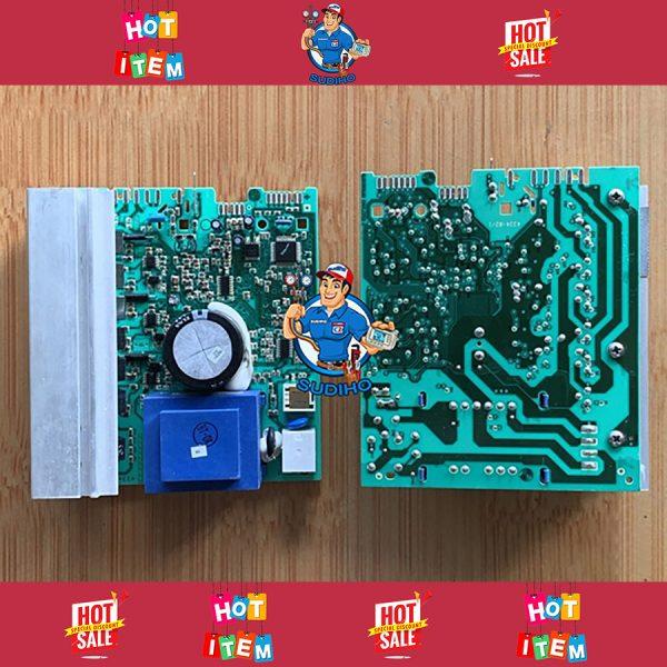 Bo Công Suất Inverter Máy Giặt Electrolux EWN-14991 EWF-14821