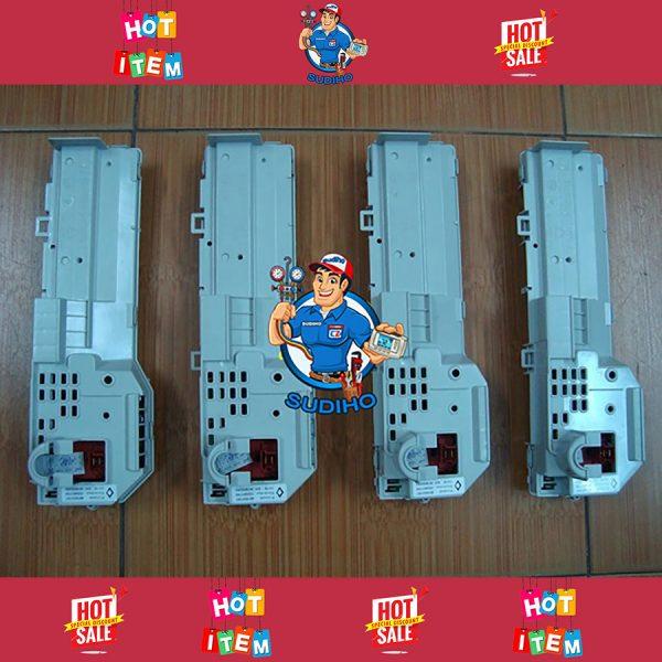 Bo Mạch Máy Giặt Electrolux EWF-551 EWF-549 EWF-771
