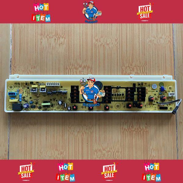 Bo Mạch Máy Giặt Electrolux EWT754SS EWT7042S