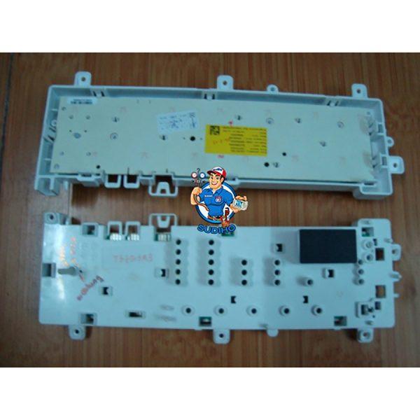 Bo Mạch Hiển Thị Máy Giặt Electrolux EWF-10741